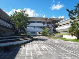 Foto Edificio Comercial en Venta en  Fraccionamiento Puente Moreno,  Medellín  Fraccionamiento Puente Moreno