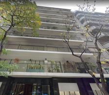 Foto Oficina en Venta en  Barrio Norte ,  Capital Federal  Uriburu  al 1200