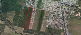 Foto thumbnail Terreno en Venta en  Villa Carmela,  Yerba Buena  Villa Carmela