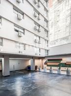 Foto Departamento en Venta   Alquiler en  Martin,  Rosario  3 de Febrero 37