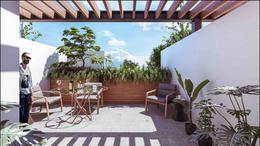 Foto Casa en Venta en  Roma Sur,  Cuauhtémoc  Torreón 10- Casa 6