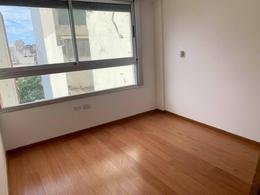 Foto Departamento en Venta en  Villa Crespo ,  Capital Federal  Av. Angel Gallardo al 600