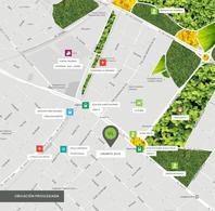Foto thumbnail Departamento en Venta en  Palermo ,  Capital Federal  Uriarte entre Av. Santa Fe y Güemes
