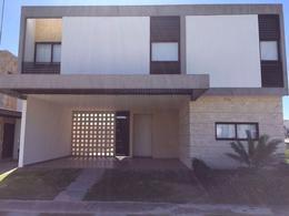 Foto Casa en Venta | Renta en  Sol Campestre,  Centro  Casa en venta Real  Campestre Cluster 2 Villahermosa Tabasco