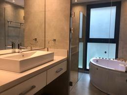 Foto Casa en Venta en  Punta del Este ,  Maldonado  Casa de 3 dormitorios en venta en Solanas