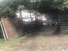 Foto Terreno en Venta en  Conocoto,  Quito  MIRANDA