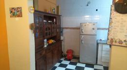Foto Casa en Venta en  El Jaguel,  Esteban Echeverria  EDISON 2702