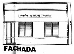 Foto Oficina en Alquiler en  La Lucila-Vias/Maipu,  La Lucila  Rioja al 3100