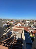 Foto Departamento en Venta en  S.Fer.-Vias/Centro,  San Fernando  Las Heras al 1400 - Lindisimo 3 amb con cochera