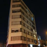 Foto Apartamento en Alquiler en  Punta Carretas ,  Montevideo  Alquier Temporal o Anual - Amueblado con Garage - 2 dorm