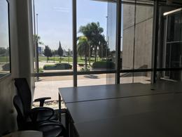 Foto Oficina en Alquiler en  Tortuguitas,  Pilar  Av. Olivos  3140, Tortuguitas
