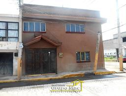 Foto Casa en Venta en  Jardines de Chalco,  Chalco  Casa en VENTA en Jardines de Chalco, Chalco de Diaz Covarrubias