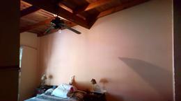 Foto Casa en Venta en  El Prado,  Benavidez  Sarmiento al 300