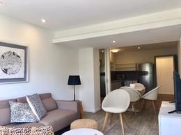 Foto Departamento en Venta en  Roosevelt,  Punta del Este  Hermoso Apartamento con Excelentes Comodidades en Roosevelt