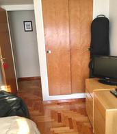 Foto Departamento en Alquiler temporario en  Recoleta ,  Capital Federal  Austria  al 2100