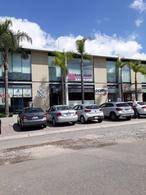 Foto Oficina en Renta en  Fraccionamiento El Campanario,  Querétaro  Oportunidad!!! Renta de Local u Oficina, en Plaza 99 Campanario