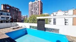 Foto Departamento en Venta en  Belgrano ,  Capital Federal  Venta - Impecable monoambiente en Belgrano