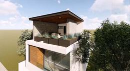 Foto Casa en Venta en  Villa Magna,  San Luis Potosí  Pre-Venta Moderna Casa en Fracc Villa Magna con Roof Garden