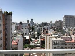 Foto thumbnail Oficina en Venta en  Belgrano ,  Capital Federal  Cabildo 2800  y Congreso