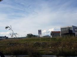 Foto Terreno en Venta en  Fraccionamiento El Campanario,  Querétaro  OPORTUNIDAD TERRENO EN VENTA CAMPANARIO