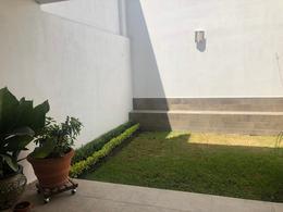 Foto Casa en Venta en  San Luis Potosí ,  San luis Potosí  CASA EN VENTA EN PRIVADA SAN ANGEL I, SAN LUIS POTOSI