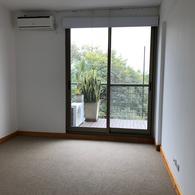 Foto Departamento en Alquiler temporario | Alquiler en  San Isidro ,  G.B.A. Zona Norte  Don Bosco al 1400
