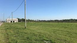 Foto Terreno en Venta en  Abasto,  La Plata  520 esquina 200