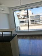 Foto Departamento en Venta en  Villa Biarritz ,  Montevideo  Estrene Penthouse en  Villa Biarritz, PISO 10