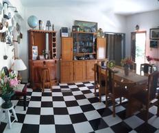 Foto thumbnail Casa en Venta en  San Justo,  La Matanza  Peribebuy al 1900