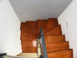 Foto Casa en condominio en Renta en  Azteca,  Toluca  Camino viejo a Santa Ana