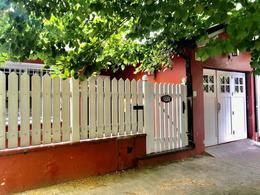 Foto Casa en Venta en  Florida,  Vicente López  España 1370