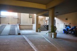 Foto Departamento en Venta en  San Isidro,  San Isidro  O´higgins al 100