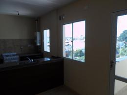 Foto Departamento en Venta en  San Miguel De Tucumán,  Capital  Laprida 1289  3°piso - 2 Dormitorios