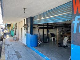 Foto Edificio Comercial en Venta en  1ro de Mayo,  Ciudad Madero  Venta de Edificio en Zona Centro de Cd. Madero, Tam.
