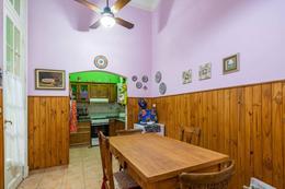 Foto Departamento en Venta en  Parque Patricios ,  Capital Federal  Catamarca al 2200