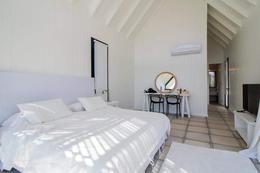 Foto Casa en Alquiler temporario | Venta en  Club de mar,  José Ignacio  107 Club de Mar