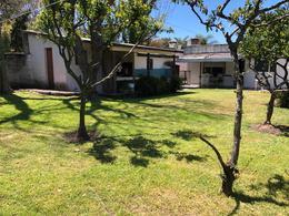 Foto Casa en Venta en  Carrasco ,  Montevideo  A 3 cuadras de la Rambla, próximo Av. Bolivia