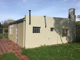 Foto Casa en Venta en  La Plata ,  G.B.A. Zona Sur  513 bis entre 22 bis y 23