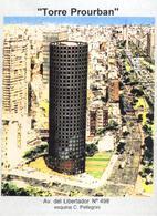 Foto Oficina en Alquiler en  Retiro,  Centro (Capital Federal)  LIBERTADOR  498 6Norte