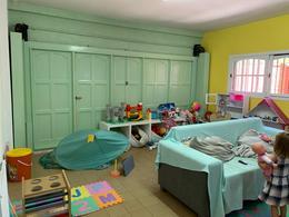 Foto Casa en Alquiler en  Las Lomas-Golf,  Las Lomas de San Isidro  Las Lomas-Golf