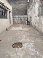 Foto Casa en Venta en  Zona Sur,  Rosario  Lituania 5468