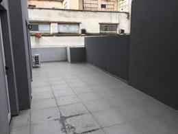 Foto Departamento en Venta en  P.Lezica,  Caballito  Querandies al 4300