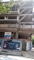 Foto Departamento en Venta en  Mataderos ,  Capital Federal  Larrazabal al 1000