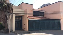 Foto Casa en Renta en  Colinas del Parque,  San Luis Potosí  Amplia y Acogedora Casa Residencial con Ubicación Privilegiada  muy cerca de Parque Tangamanga SLP