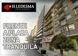 Foto Departamento en Venta en  Centro,  Mar Del Plata  DIAGONAL ALBERDI 2500