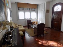 Foto thumbnail Casa en Venta en  Pocitos ,  Montevideo  c