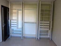 Foto Departamento en Venta en  Corregir Ubicación ,  Ciudad de Mexico  Vendo Departamento A Estrenar De 3 Dormitorios, Dos Cocheras