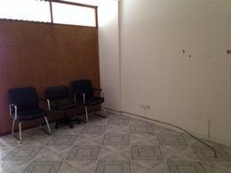 Foto Oficina en Alquiler en  Balvanera ,  Capital Federal  Av. Corrientes  al 3000