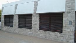 Foto Casa en Venta en  La Plata,  La Plata  Diag 74 y  30