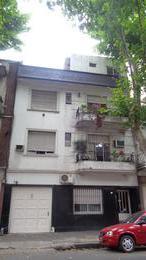 Foto Departamento en Alquiler en  Villa Crespo ,  Capital Federal  Lavalleja al 700